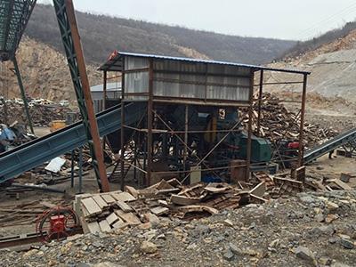 河北废钢破碎机